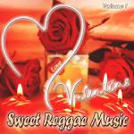 Valentine Sweet Reggae Music, Vol. 1