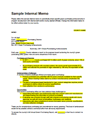 What Is An Internal Memo Internal Memo Template Free Download Create Edit Fill And Print