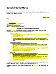 internal memo samples internal memo template free download create edit fill and print