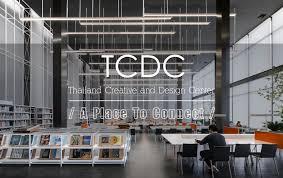 Bangkok Design Center Soisource