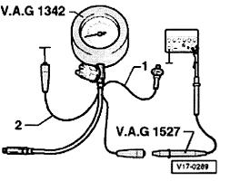 1953 chevy truck fuel gauge wiring diagram fuel sending unit ohms Farmall 140 Wiring Diagram Hecho auto gauges wiring diagram wiring diagram auto gauges wiring diagram wiring diagram 1953 chevy truck fuel gauge wiring diagram 1953 chevy truck Farmall 140 Manual