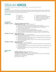 Yoga Teacher Resume 11 12 Yoga Teacher Resume Samples Elainegalindo Com