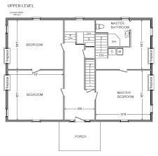 historic house plans. Floor Plans For Historic Houses House Design B