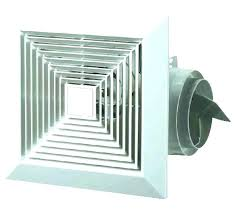 bathroom wall exhaust fan kitchen cover vent replacement parts with light