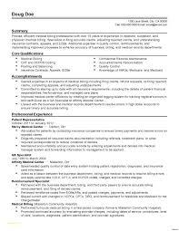 Medical Billing And Coding Resume Sample Medical Billing assistant Job Description or Medical Coding Resume 26