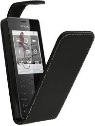 SAMRICK - Nokia Asha 515 & Nokia 515 ...