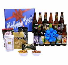 gift basket delivery chicago beautiful beer gift baskets beer gift basket beer baskets beer basket of