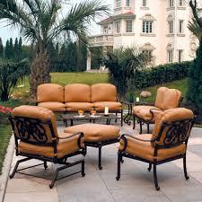wrought iron outdoor furniture. Brilliant Outdoor Cast Iron Outdoor Furniture Images And Wrought R