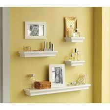 Target Floating Shelves Delectable Floating Shelves Target Liminality32
