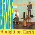 A Night on Earth