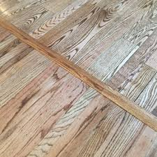 photo of timberline hardwood floors inc moraga ca united states replaced