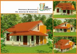 simple house plan in sri lanka new house designs plans in sri lanka nice home zone