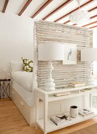 studio bedroom furniture. Studio: Bedroom Beach-style-bedroom Studio Furniture
