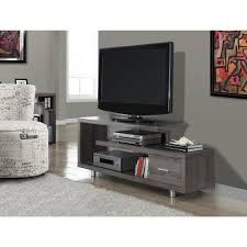 Unique Tv Stands Tv Stands Awesome Costco Entertainment Centers Rooms To Go Tv
