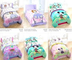 sofia the first bedding set the first bed set the first bedding set full designs princess