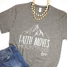 Christian Summer Camp T Shirt Designs Super Soft Tee With A Vintage White Design Looking For The