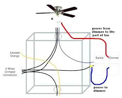 ceiling light switch with pull hunter fan light switch amazing ceiling lighting how to replace pertaining