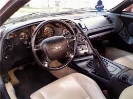 toyota supra interior. Contemporary Interior Picture Of 1994 Toyota Supra 2 Dr Turbo Hatchback Interior Gallery_worthy With Interior CarGurus