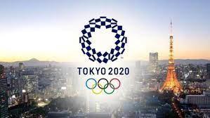 Olimpiyatlar hangi kanalda? 2020 Tokyo Olimpiyatları hangi kanalda, saat  kaçta? - Haberler