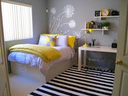 Amazing Cool Chairs for Teenagers Bedrooms bemalascom