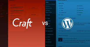 Craft CMS vs Wordpress | Craft CMS Review | Best CMS