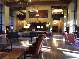 ahwahnee hotel dining room. And Liked The Piano Playing (with A Pair Of Grand Pianos. Noted That Big Dining Room Has Full 9\u2032 Steinway \u2014 Looked, Sounded Beautiful) Ahwahnee Hotel