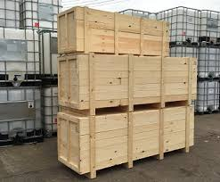 packing crate furniture. Let Us Know The Purpose Of Crate/case And Dimensions. Packing Crate Furniture