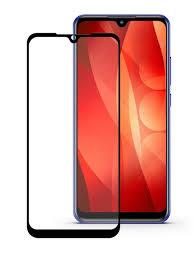 <b>Защитное стекло Mobius для</b> Xiaomi Mi A3/Mi CC9e 3D Full Cover ...