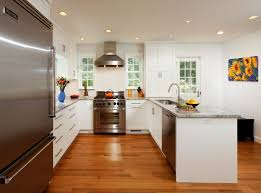 Kitchen Remodeling Bethesda Creative Decoration Simple Decoration
