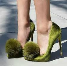 650 Best VERDE MAISON images in 2019   Fashion, Style, Green ...