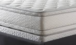 double sided pillow top mattress. Two-Sided Mattress Double Sided Pillow Top