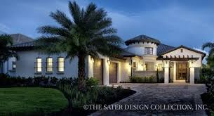 77 best Farmhouse Plans  The Sater Design Collection images on in addition Sater Design Collection  Inc    Bonita Springs  FL  US 34135 also 54 best Dining Rooms and Nooks   The Sater Design Collection furthermore 145 best Living Great Rooms with Style   The Sater Design also 327 best Luxury Home Plans   The Sater Design Collection images on further  in addition  additionally Sater Design Collection  Inc  The St  Regis Grand House Plan together with 77 best Farmhouse Plans  The Sater Design Collection images on as well 87 best Great Master Baths   The Sater Design Collection images on likewise 118 best European House Plans   The Sater Design Collection images. on dan sater luxury farm house plans