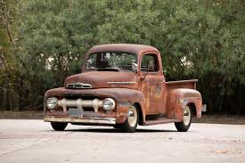 1948 Ford F-1 1/2 Ton Values | Hagerty Valuation Tool®