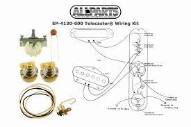 wiring diagram squier strat wiring diagram 5 way switch guitar fender noiseless strat pickups wiring diagram wiring diagram squier strat wiring diagram 5 way switch guitar diagrams 2 pickups e plained 475