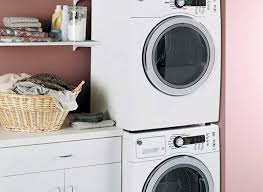 ventless stackable washer dryer. Full Size Ventless Dryer Astounding Samsung Compact Scores Big In Tough Tests Consumer Reports Home Interior Stackable Washer R