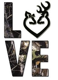 Browning Heart Logo Http//wwwtumblrcom/tagged/browning cakepins.com ...