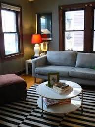 Craigslist northern va furniture
