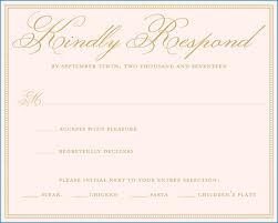 wedding invitation wording for cash gifts e58 c34e 48ed 8067 d30f78e825c8