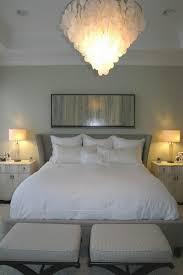 bedroom ceiling lighting. best ceiling lights for hotel bedrooms bedroom lighting