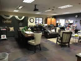 Interior Design School Boise Home Whitney Elementary School