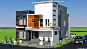 6 Marla House Front Design House Designs In Pakistan 6 Marla See Description