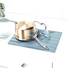 countertop protector heat protector kitchen protectors heat protector granite countertop protective countertop protector mat
