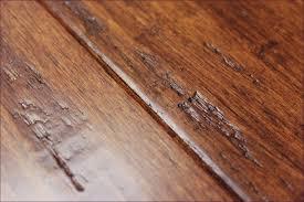 Bamboo Flooring Cost Natural Wood Flooring Dark Bamboo Laminate Flooring  Commercial Laminate Flooring Laminate Wood Flooring