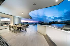 modern luxury beach houses photo 3 modern luxury beach house interior o29 interior