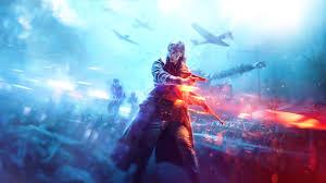 Battlefield 6 con battle royale gratis, tutti gli indizi
