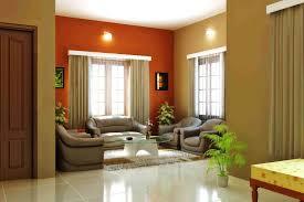 Color For House Interior Interior Design - Chiranjeevi house interior