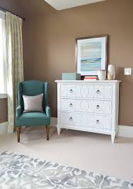 home goods dressers. Home Goods Dressers A Full Tour Of Our Showhouse On Video Wall Colors Dresser And House 8 O