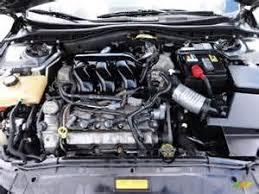 similiar mazda engine keywords 2006 mazda 6 engine further 2004 mazda 3 engine diagram together