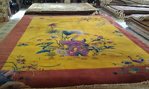 art deco rugs for uk best of antique chinese art deco rug 1920s handmade oriental rug for