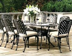 high quality outdoor furniture wicker